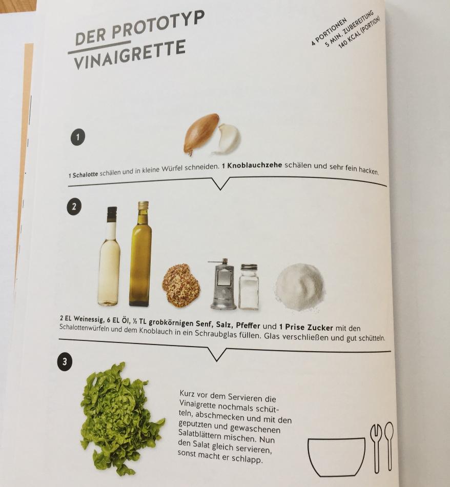 das-prinzip-kochen-prototyp