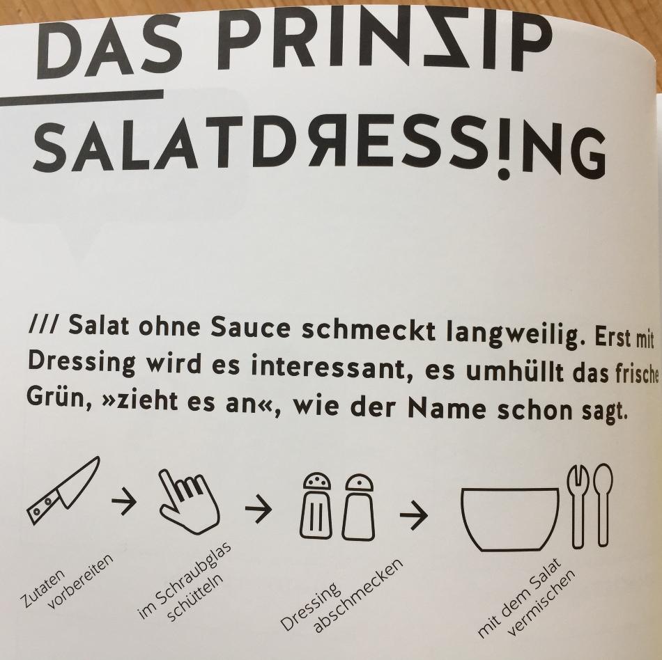 das-prinzip-kochen-was-brauchts