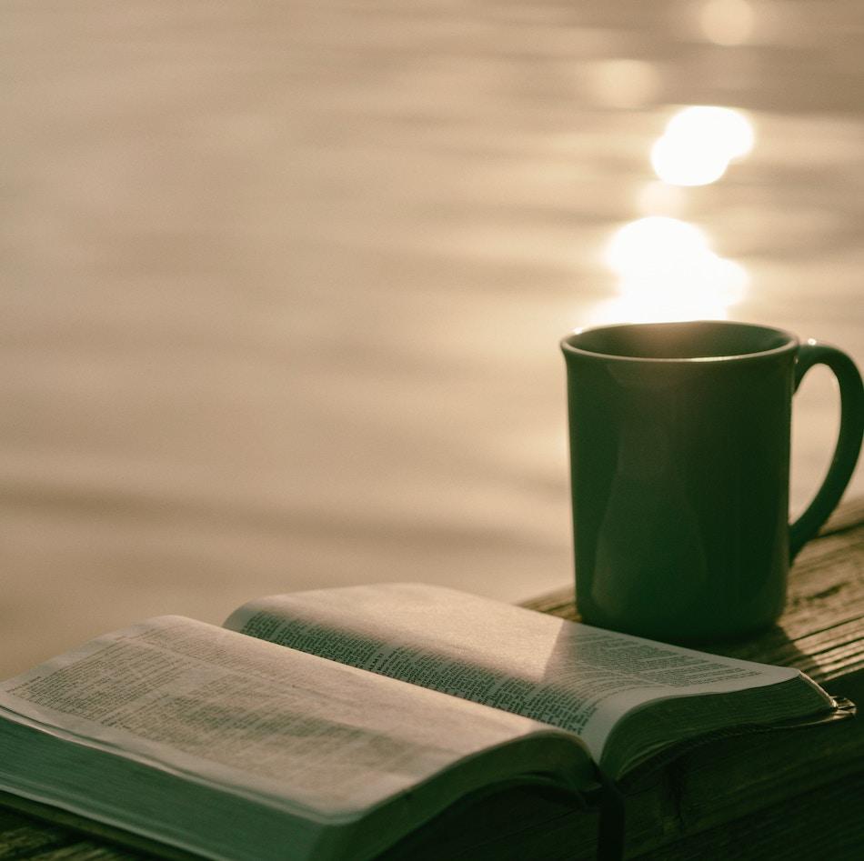 Nimm die Hetze aus dem Alltag, dann freut sich die Seele!